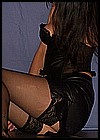 nyllady-in-black-20080803-06.jpg