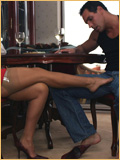Free HD Under The Table Site Pornlivenews Com Video